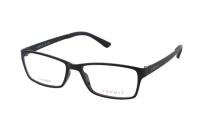 ESPRIT ET17447 538 Brille in schwarz