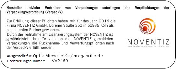 noventiz_megabrille-zertifizierung_VV2469_2016