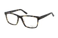 Liebeskind 11003 775 Brille in havanna/grün