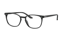 Marc O'Polo 503091 10 Brille in schwarz