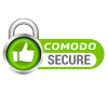 SSL | Sicher bestellen bei megabrille.de durch Comodo SSL