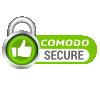 SSL | Sicher bestellen bei megabrille.de durch Comodo SSL