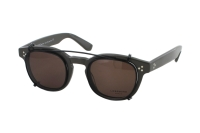 Liebeskind 11012 700 Brille in taube mit SB-Clip