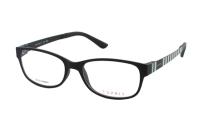 ESPRIT ET17445 507 Brille in schwarz