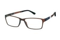 ESPRIT ET17447 528 Brille in braun