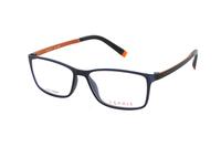ESPRIT ET17464 543 Brille in blau