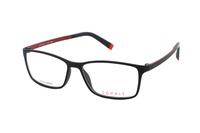 ESPRIT ET17464 538 Brille in schwarz