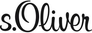 soliver-logo-megabrille-300