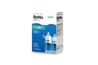 Bausch & Lomb ReNu MultiPlus Twin-Box 2x360ml - Pflegemittel