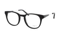 Liebeskind 11006 707 Brille in braun