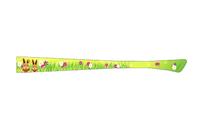 eye:max Wechselbügel 5695 05 Motiv Hase Blumen | Jahreszeiten