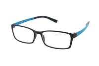 ESPRIT ET17422 538 Brille in grau/türkis
