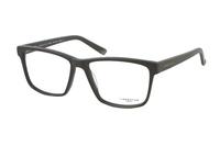 Liebeskind 11003 700 Brille in grau/taupe