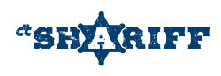 social-sharif-ct-logo-megabrille