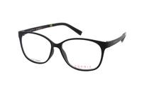 ESPRIT ET17455 538 Brille in schwarz
