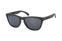 Oakley Frogskins OO9013 87 Sonnenbrille in lead
