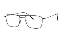Marc O'Polo 500028 10 Brille in schwarz