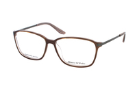 Marc O'Polo 503064 60 Brille in braun