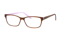 Marc O'Polo 503061 60 Brille in braun
