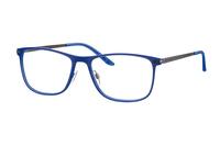 Marc O'Polo 503085 70 Brille in blau