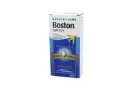 Bausch & Lomb Boston Flight-Pack 1x 30ml - Pflegemittel